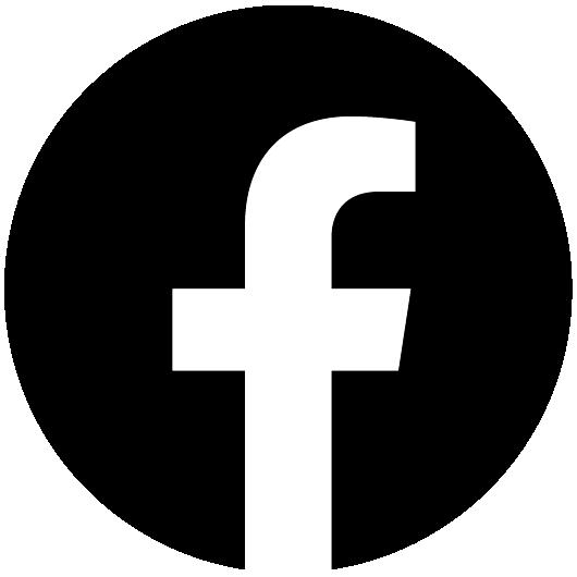 Elektro Wultschnig auf Facebook
